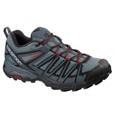 کفش هایکینگ سالومون SA-407413 Salomon X ULTRA 3 PRIME