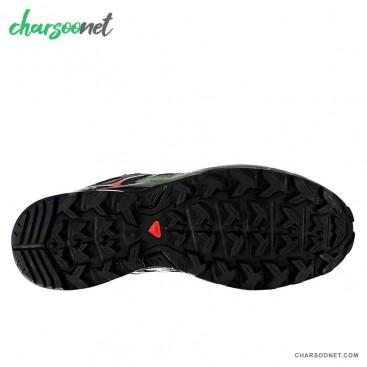 کفش ورزشی سالومون مردانه SA-407414 Salomon X Ultra 3 Prime Gtx