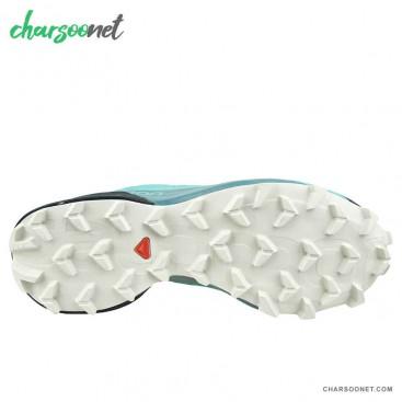 کفش ورزشی سالومون زنانه SA-407946 Salomon Speedcross 5 GTX