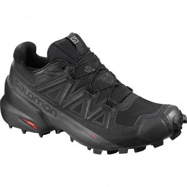 کفش ضدآب سالومون SA-407953 Salomon Speedcross 5 GTX