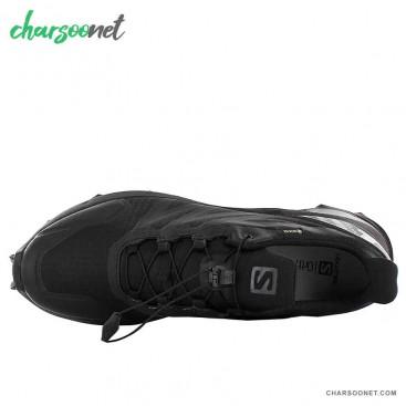 کفش رانینگ مردانه سالومون SA-408088 Salomon Supercross GTX