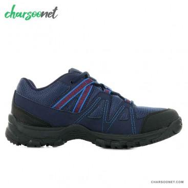 کفش پیاده روی سالومون SA-408741 Salomon Deepstone