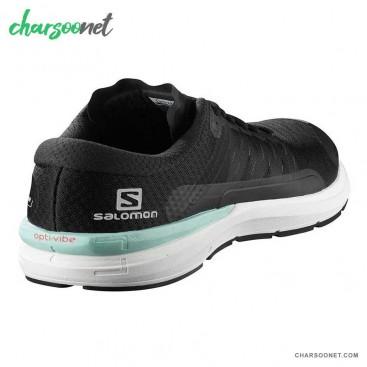 کفش رانینگ مردانه سالمون SA-40924 Salomon SONIC 3 Confidence