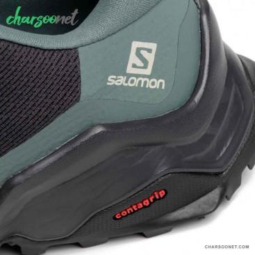 کفش پیاده روی سالومون زنانه SA-409729 Salomon X Reveal