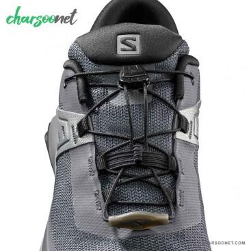 کفش رانینگ سالومون زنانه SA-409741 Salomon X Raise GTX