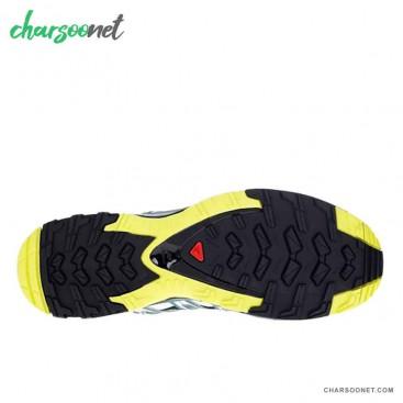 کفش رانینگ مردانه سالومون SA-409775 Salomon XA Pro 3D
