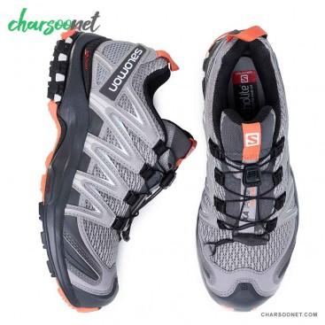 کفش رانینگ زنانه سالومون SA-409776 Salomon Xa Pro 3D