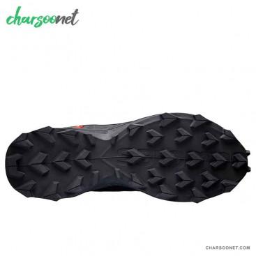 کفش سالومون ورزشی زنانه SA-410082 Salomon Supercross
