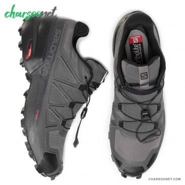 کفش پیاده روی سالومون مردانه SA-410429 Salomon Speedcross 5