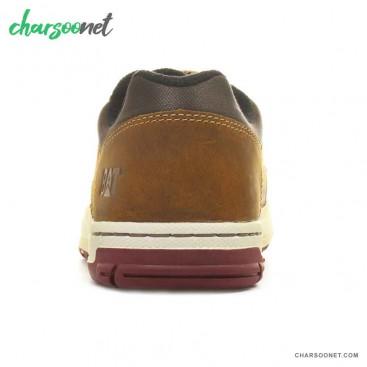 کفش اسپرت کاترپیلار مردانه SA-716677 CaterpillarColfax