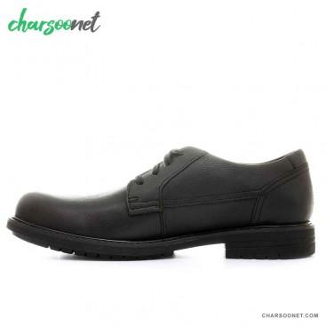 کفش مردانه کاترپیلار SA-719126 Caterpillar Cason