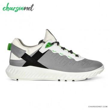 کفش اسنیکرز اکو مدل 4 ECCO ST 1 Lite