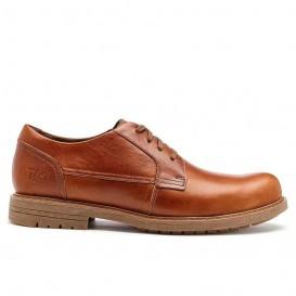 کفش چرمی کاترپیلار مردانه SA-721362 Caterpillar