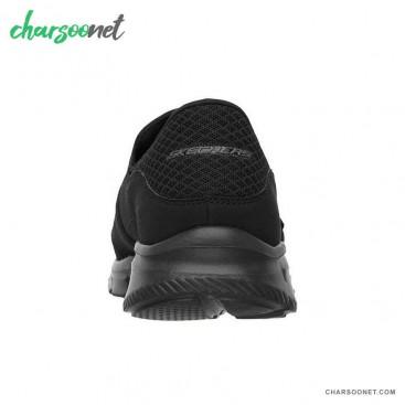 کفش اسپرت اسکچرز SA-51361 SkechersEqualizer - Persistent