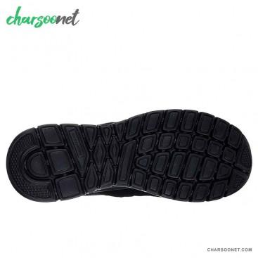 کفش پیاده روی اسکچرز مردانه SA-52635 Skechers Agoura