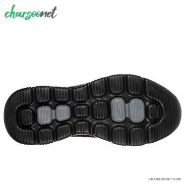 کفش ورزشی اسکچرز SA-54738 Skechers GOwalk
