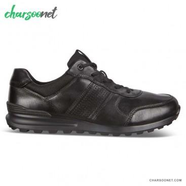 کفش چرم مردانه اکو مدل ECCO CS20 M