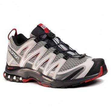 کفش ورزشی سالومون مردانه SA-409774 Salomon Xa Pro 3D