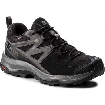 کفش مردانه سالومون SA-404827 Salomon X Radiant GTX