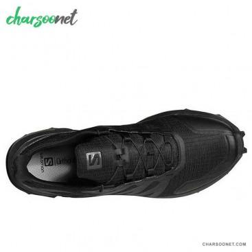 کفش پیاده روی سالومون SA-409300 Salomon Supercross