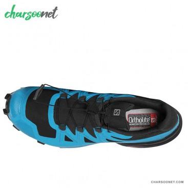 کفش ورزشی سالومون SA-406842 Salomon Speedcross 5