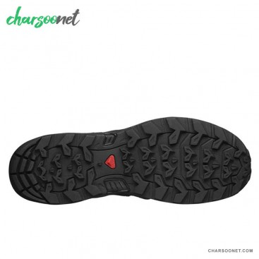 کفش کوهنوردی زنانه سالومون Sa-404681 Salomon X Ultra 3