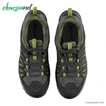کتانی ورزشی سالومون مردانه SA-409249 Salomon Eos GTX
