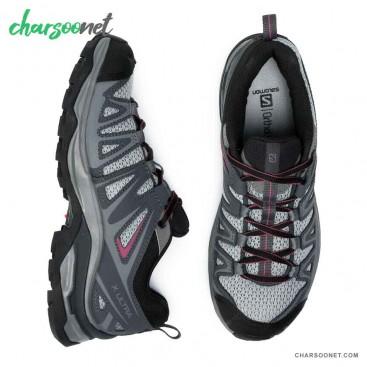 کفش ورزشی سالومون زنانه SA-407412 Salomon X Ultra 3 Prime