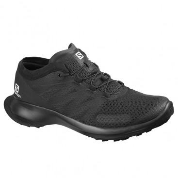 کفش رانینگ سالومون مردانه SA-409643 Salomon Sense Flow