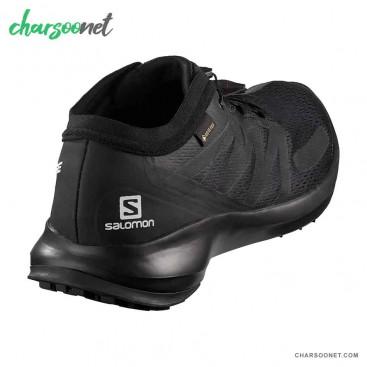 کفش رانینگ سالومون SA-409671 Salomon Sense Flow GTX