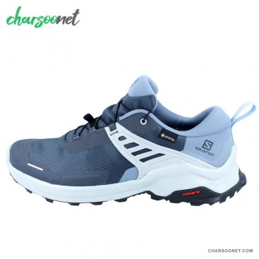 کفش پیاده روی سالومون مردانهSA-409738 Salomon X Raise GTX