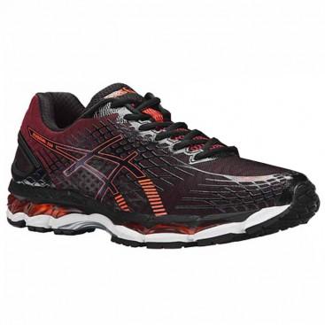 کفش ورزشی رانینگ اسیکس ژل نیم باس Asics Gel-Nimbus 17