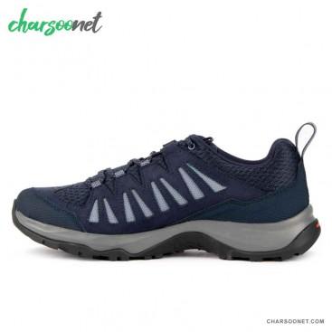 کفش پیاده روی سالومون مردانه SA-410368 SalomonEos Aero