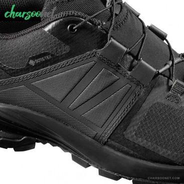 کفش پیاده روی سالومون زنانه SA-409809 Salomon XA Wild GTX