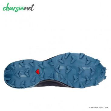 کفش رانینگ مردانه سالومون SA-406841 Salomon Speedcross 5