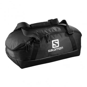 ساک ورزشی سالومون مدل PROLOG 40 BAG کد 10833
