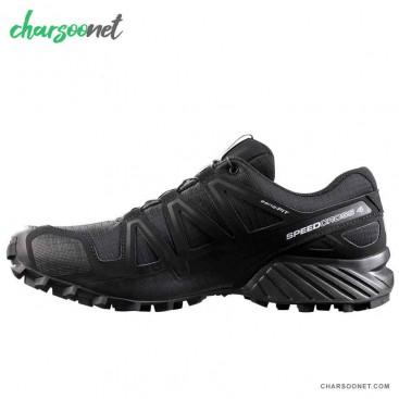 کفش ورزشی سالومون مردانه SA-383130 Salomon Speedcross 4