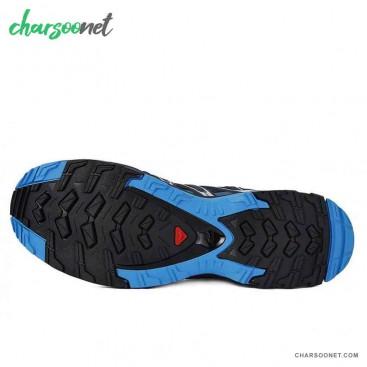 کفش کوهنوردی مردانه سالومون SA-393320 Salomon Xa Pro 3D GTX