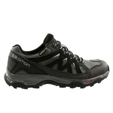 کفش پیاده روی سالومون زنانه SA-393566 Salomon Effect Gtx