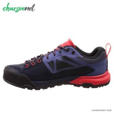 کفش پیاده روی سالومون زنانه SA-401595 Salomon X alp spry GTX