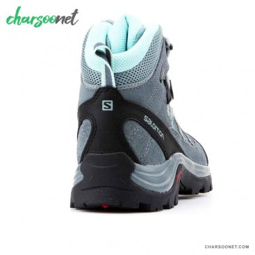 کفش کوهنوردی سالومون زنانه SA-404644 Salomon Authentic Ltr Gtx