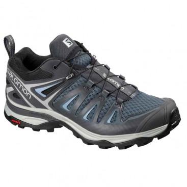 کفش پیاده روی زنانه سالومون SA-406644 Salomon X Ultra 3