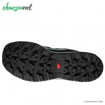 کفش هایکینگ سالومون مردانه SA-406760 Salomon X Radiant