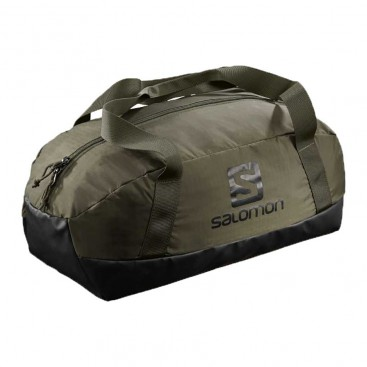 ساک ورزشی 25 لیتری سالومون مدل Salomon Prolog 25 کد 14196
