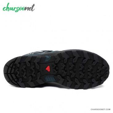 کفش رانینگ زنانه سالومون SA-407862 Salomon X Ultra 3 Prime Gtx
