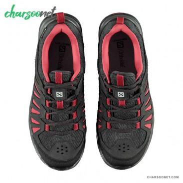 کفش پیاده روی سالومون زنانه SA-409479 Salomon Eos GTX