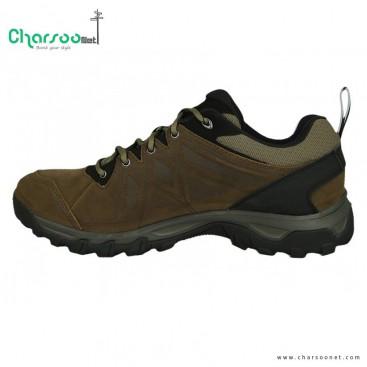 کفش کوهپیمایی سالومون مردانه مدل Salomon Evasion 2 LTR کد sa-394510