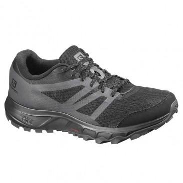 کفش رانینگ سالومون مردانه SA-409627 Salomon Authentic