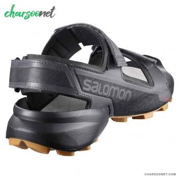 صندل چسبی سالومون SA-409769 Salomon Speedcross
