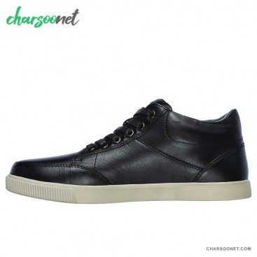 کفش اسپرت اسکچرز مردانه SA-65544 Skechers Volden - Naptor